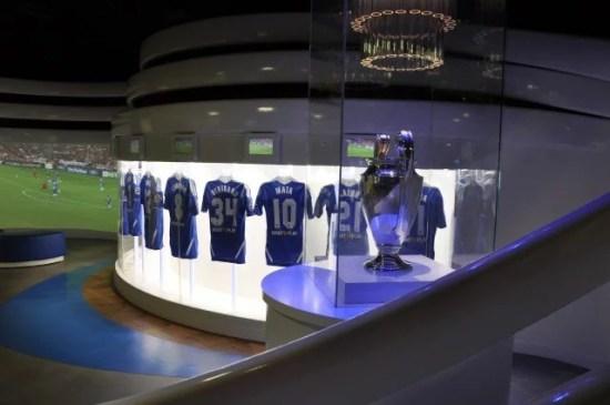 Chelsea FC DSC_4904-640x425