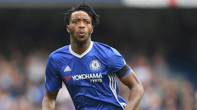chalobah-maintaining-belief-img