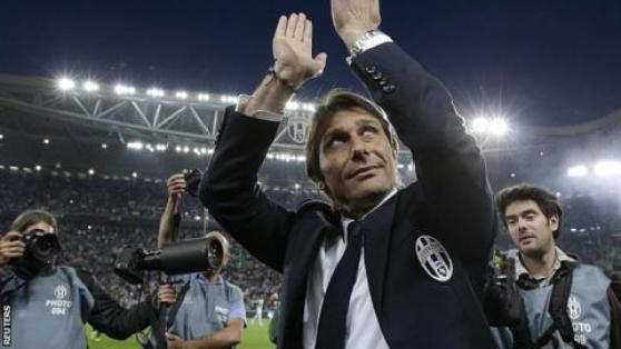 O sucesso de Conte no Chelsea dependerá do grau de confiança que receber