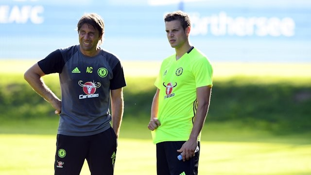 conte-on-a-role-img