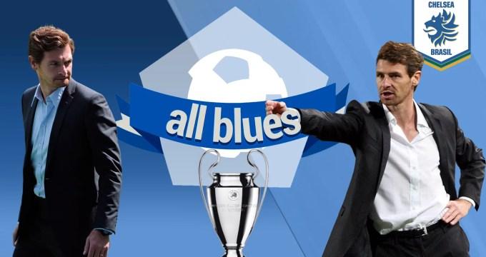 All Blues 03