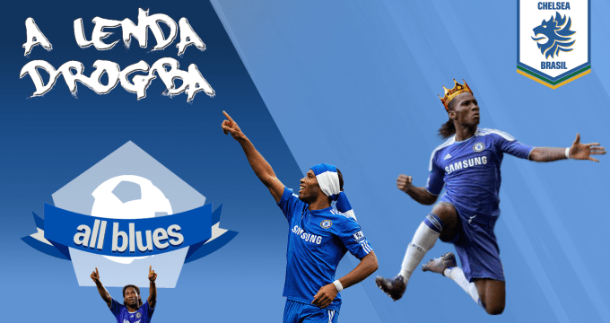 All Blues 06 Drogba