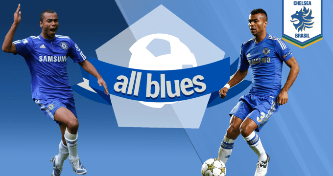 All Blues 09