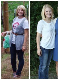 college chubs vs now