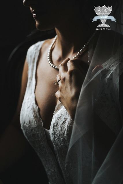 Iowa photographer Chelsea Dawn Weddings