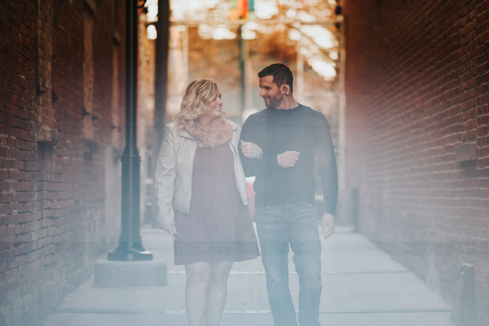 Iowa wedding Photographer Marion & Cedar Rapids Photographer Chelsea Dawn Weddings