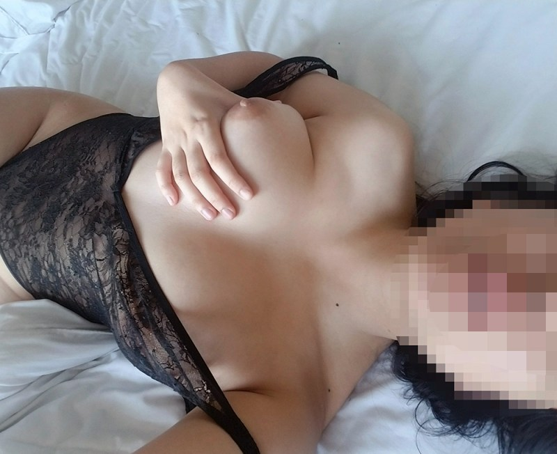 Asian Escort in Washington DC District of Columbia United State