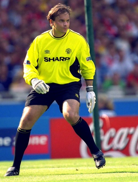 Top 10 Worst Chelsea signings ever Mark Bosnich