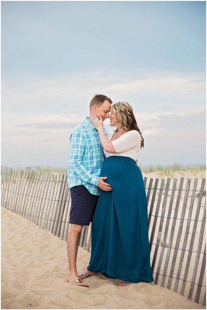 Rehoboth Beach Maternity
