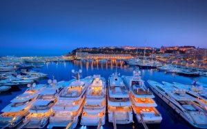 monaco-berth-marina-rate_1_690x