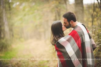 Rachel & Greg-69