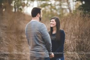 Rachel & Greg-77