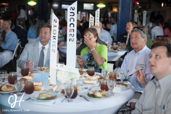 KCK Chamber luncheon-12