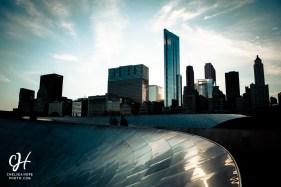 dutton_chicago-skyline-4