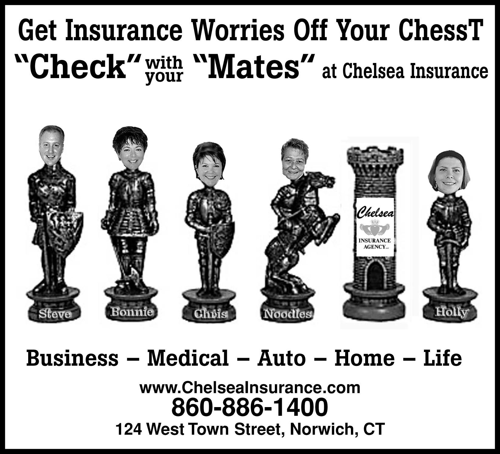 Hartford Insurance Claims 800 Number Auto Electrical Wiring Diagram Charvel Surfcaster Related With Chrysler Outboard