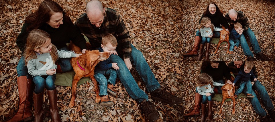 Chelsea Kyaw Photo - Des Moines Iowa Pet Photographer-4