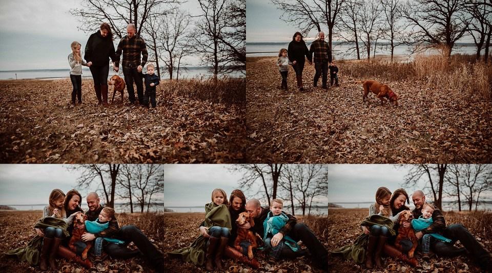 Chelsea Kyaw Photo - Des Moines Iowa Pet Photographer-7