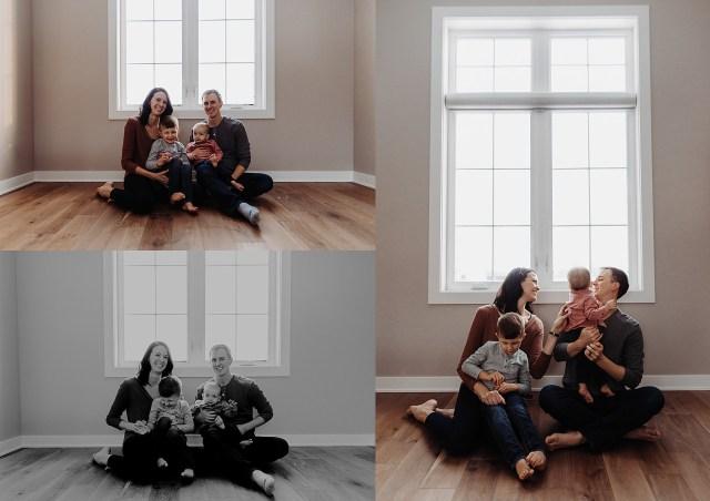 Chelsea Kyaw Photo - Schipull Des Moines Iowa Photographer-24
