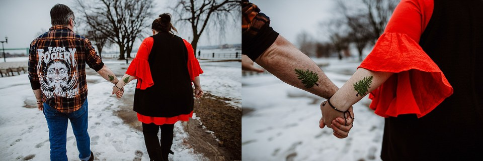 Chelsea Kyaw Photo - Family Photographer Iowa Midwest Quad Cities Des Moines-10