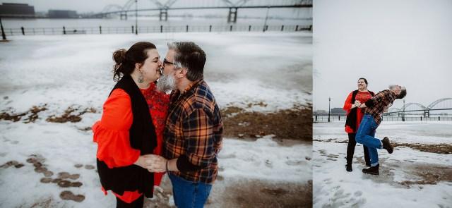 Chelsea Kyaw Photo - Family Photographer Iowa Midwest Quad Cities Des Moines-12