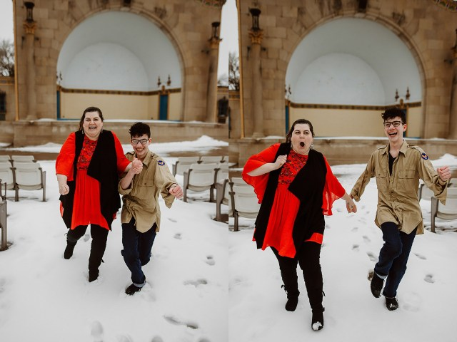 Chelsea Kyaw Photo - Family Photographer Iowa Midwest Quad Cities Des Moines-16