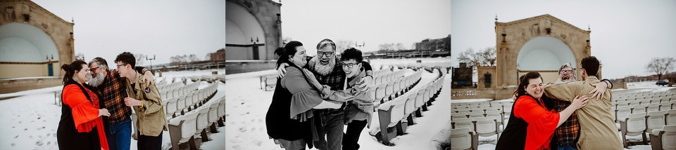 Chelsea Kyaw Photo - Family Photographer Iowa Midwest Quad Cities Des Moines-18