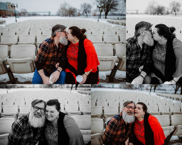 Chelsea Kyaw Photo - Family Photographer Iowa Midwest Quad Cities Des Moines-6