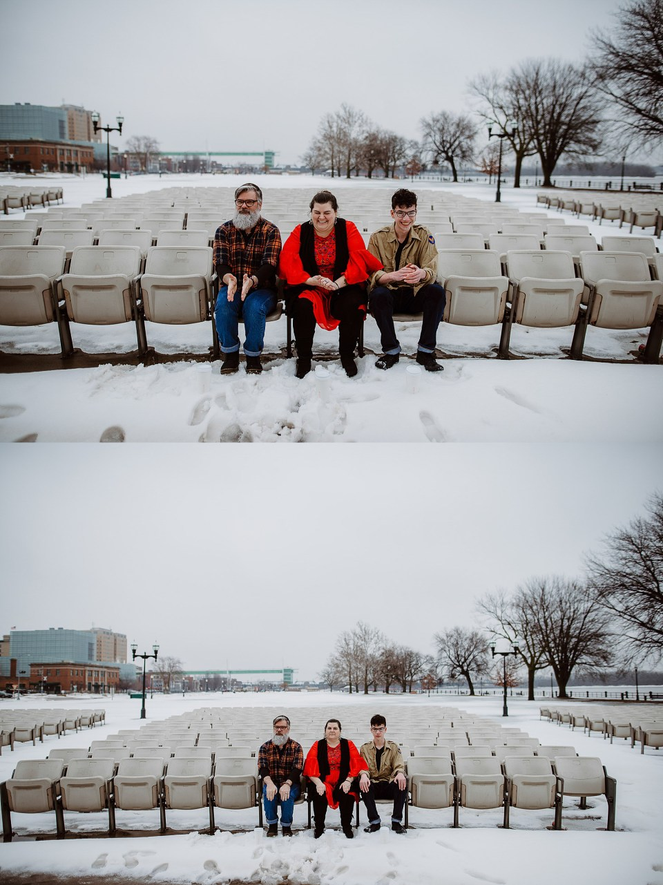 Chelsea Kyaw Photo - Family Photographer Iowa Midwest Quad Cities Des Moines-9