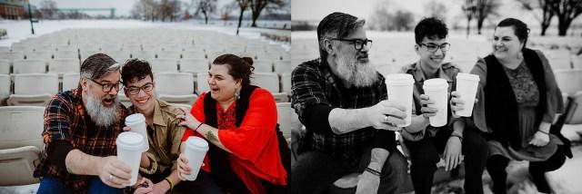 Chelsea Kyaw Photo - Family Photographer Iowa Midwest Quad Cities Des Moines