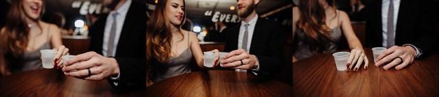 Chelsea Kyaw Photo - Iowa Engagement Photographer Couples Midwest-20