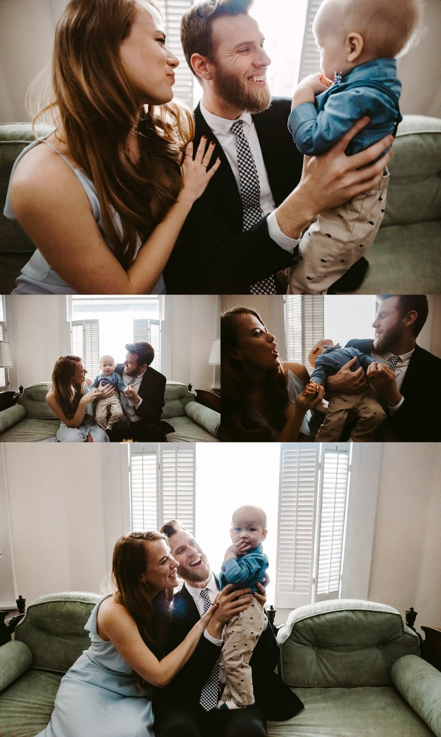 Chelsea Kyaw Photo - Iowa Engagement Photographer Couples Midwest-5