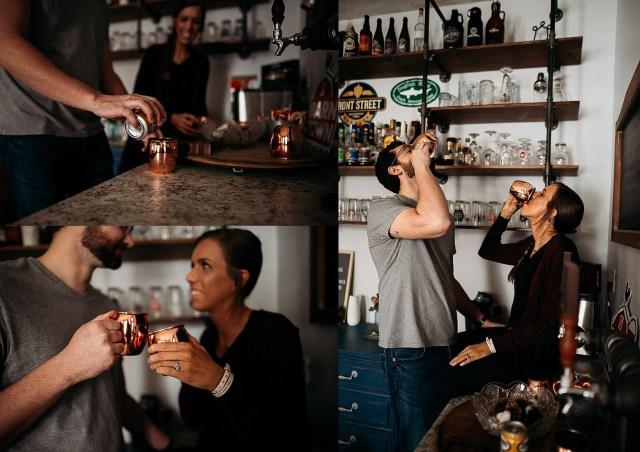 Chelsea Kyaw Photo - Pape Quad Cities Family Photographer-7