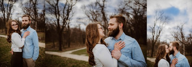 Chelsea Kyaw Photo - Des Moines Iowa Engagement Photographer - LYNG & LOBB-21