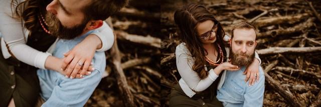 Chelsea Kyaw Photo - Des Moines Iowa Engagement Photographer - LYNG & LOBB-8