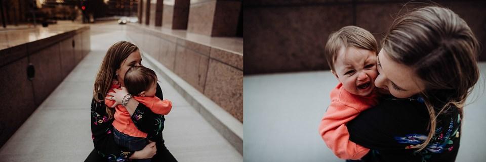 Chelsea Kyaw Photo - Des Moines Iowa Family Photographer - Paulson Family-19