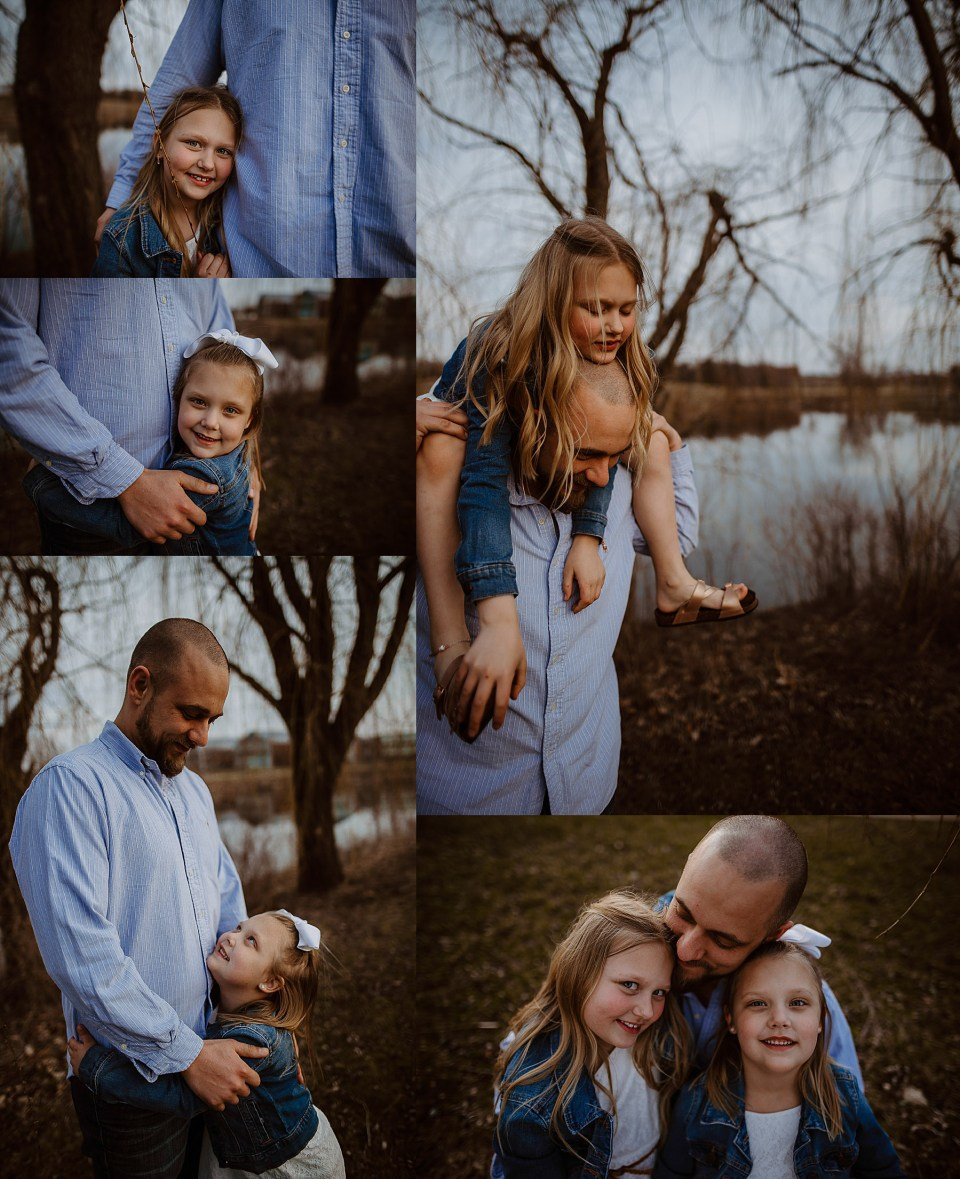 Chelsea Kyaw Photo - Des Moines Iowa Family Photographer - Terhune Family-11