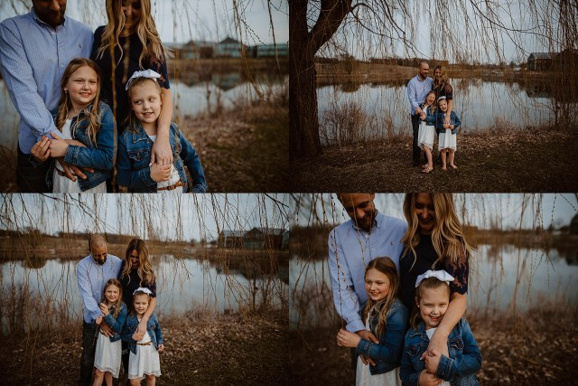 Chelsea Kyaw Photo - Des Moines Iowa Family Photographer - Terhune Family-12