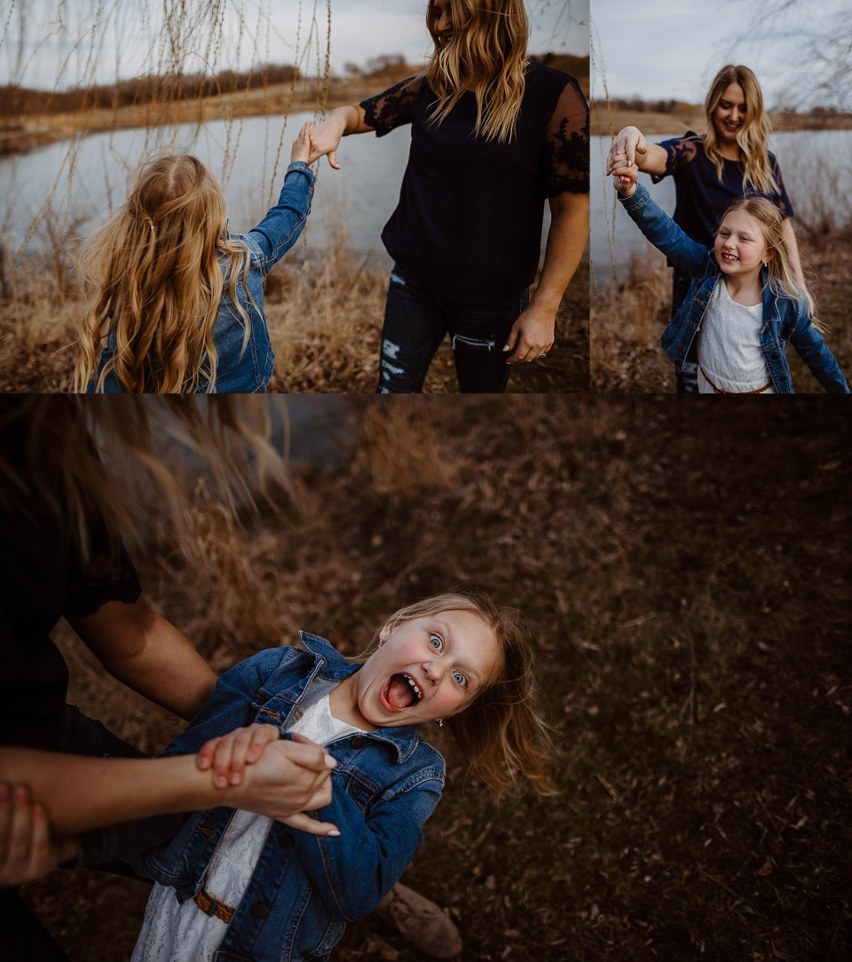 Chelsea Kyaw Photo - Des Moines Iowa Family Photographer - Terhune Family-7