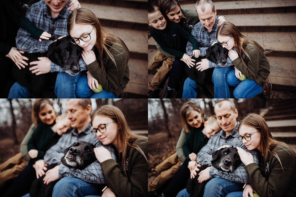 Chelsea Kyaw Photo - Iowa Pet Photographer - Des Moines Iowa - Joy Session-16