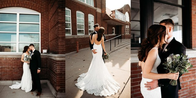 Chelsea Kyaw Photo - Iowa Wedding & Engagement Photographer - TAYLOR BLOG-12