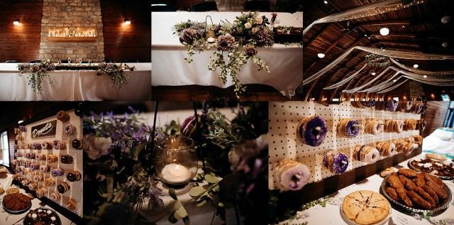Chelsea Kyaw Photo - Iowa Wedding & Engagement Photographer - TAYLOR BLOG-13