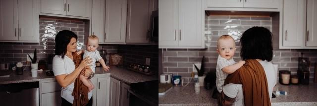 Chelsea Kyaw Photo - MOTHERHOOD-8
