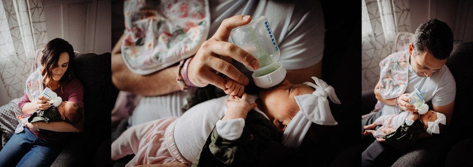 Chelsea Kyaw Photo_Iowa Newborn Photographer124