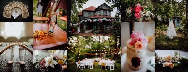 Chelsea Kyaw Photo_Iowa Quad Cities Wedding Photographer002
