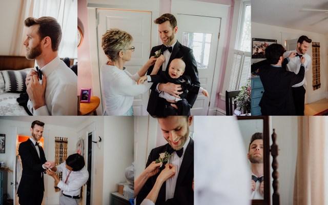Chelsea Kyaw Photo_Iowa Quad Cities Wedding Photographer005