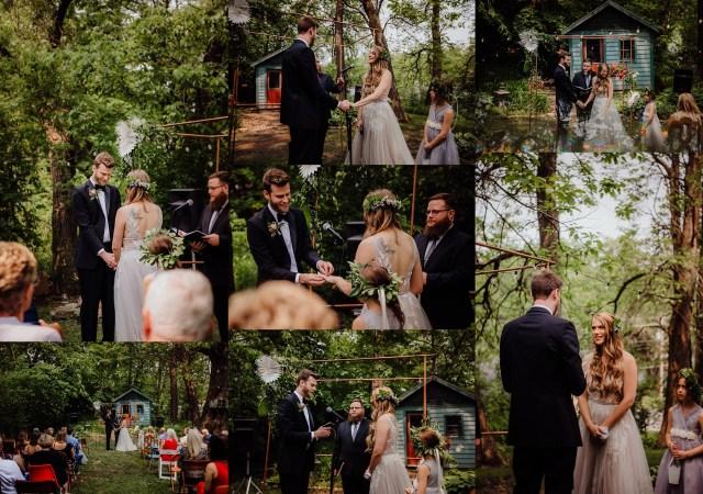 Chelsea Kyaw Photo_Iowa Quad Cities Wedding Photographer008
