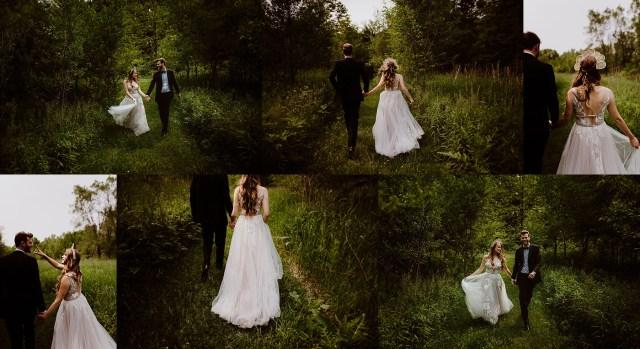 Chelsea Kyaw Photo_Iowa Quad Cities Wedding Photographer014