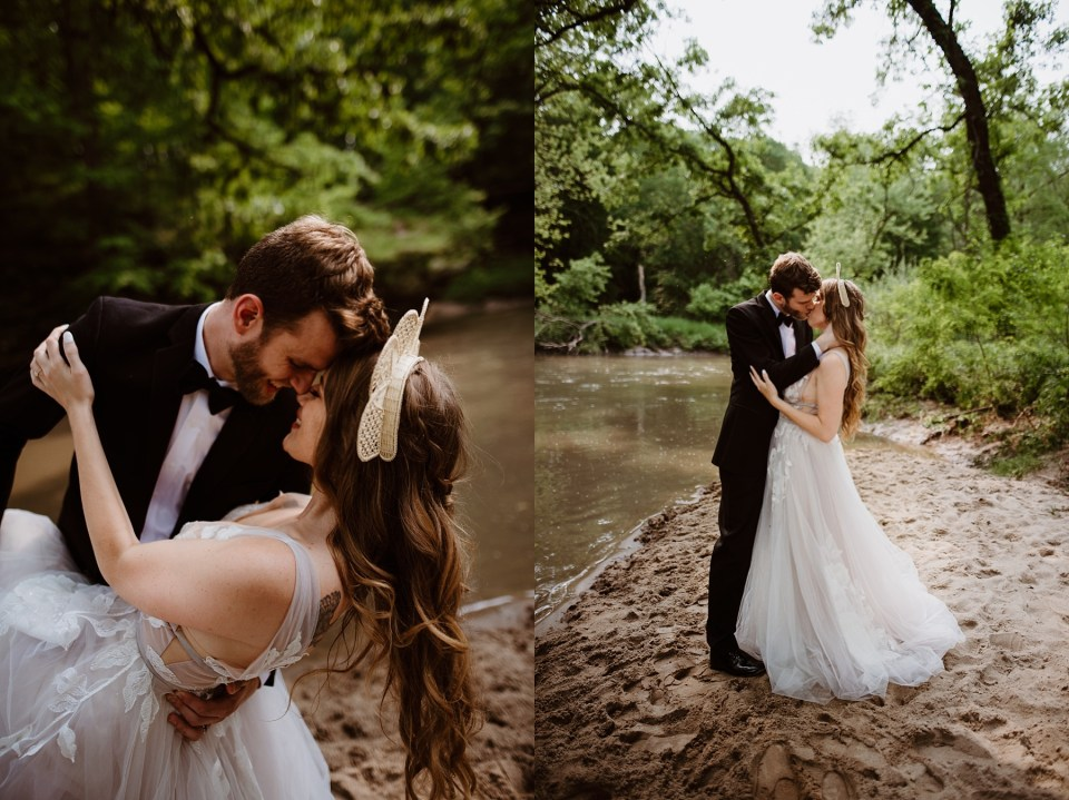 Chelsea Kyaw Photo_Iowa Quad Cities Wedding Photographer016