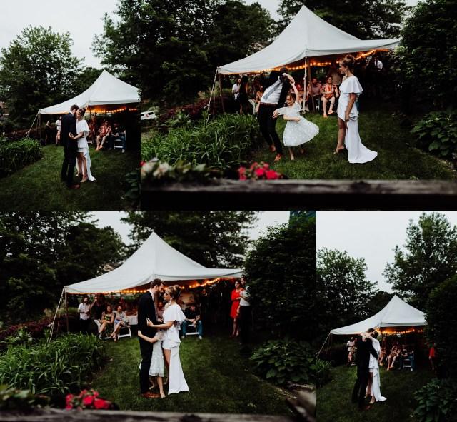 Chelsea Kyaw Photo_Iowa Quad Cities Wedding Photographer018