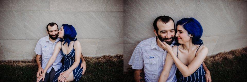 Chelsea Kyaw Photo_Des Moines Iowa Engagement & Wedding Photographer003